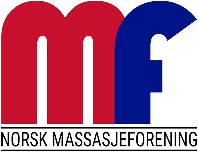 norsk massasjeforening